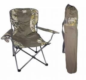 Silla de camping