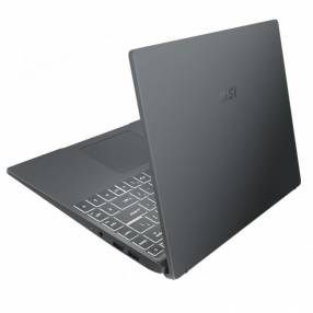 Notebook MSI Modern 14 B10MW-486 14 pulgadas Intel Core I3-10110U