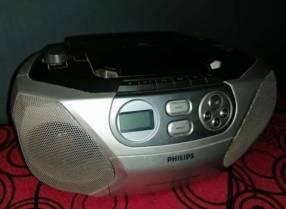 Radio Phillips
