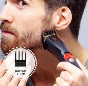 Cortador de barba