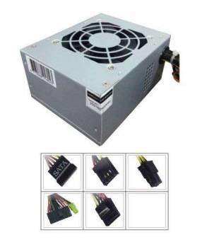 Fuente ATX Sate Mini 200W LC-8360FX