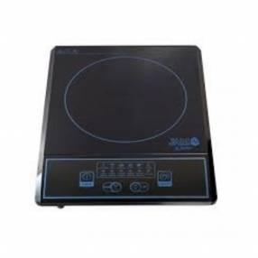 Cocina vitroceramica jam 1 quemador simplex 2000vc (60025))