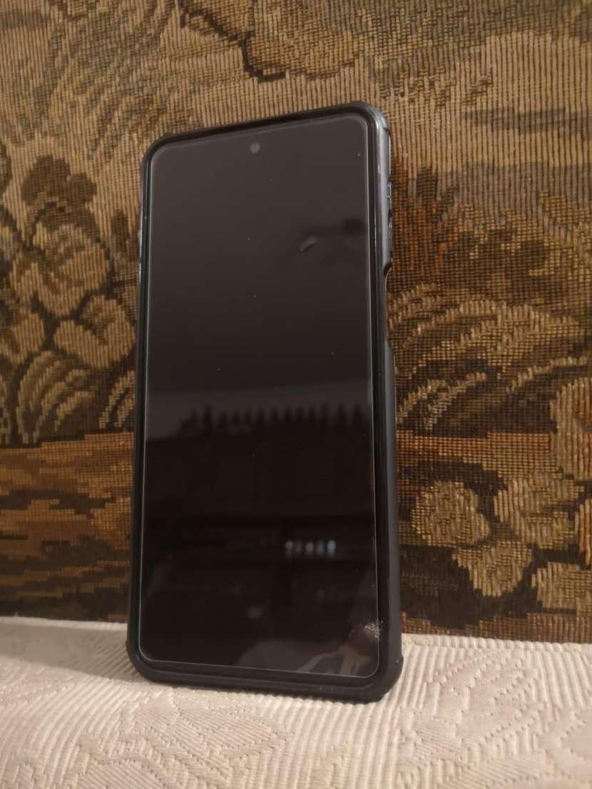 Redmi Note Pro 9 - 1