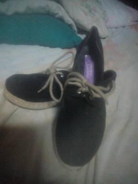Calzado Guenpa's