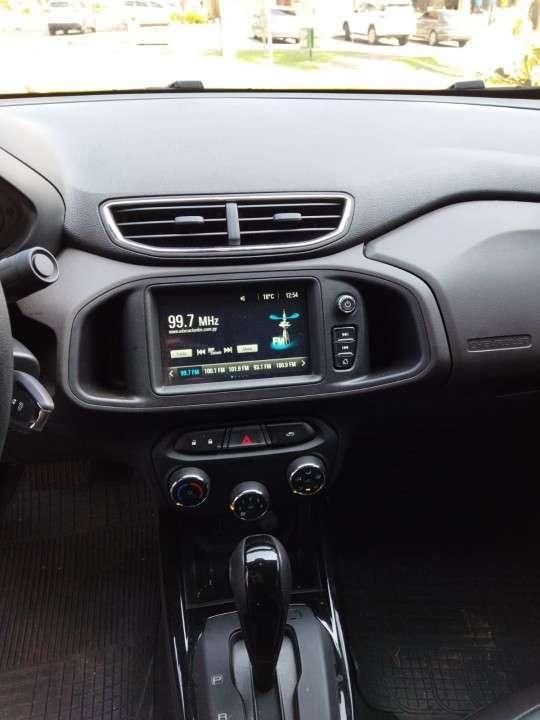 Chevrolet Prisma 2019 - 5