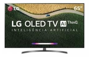 Tv LG Oled 4K UHD smart 65 pulgadas OLED65B9PSB