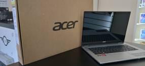 Notebook Acer Spin 3 Ryzen