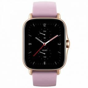 Smartwatch Xiaomi Amazfit GTS 2E A2021 morado