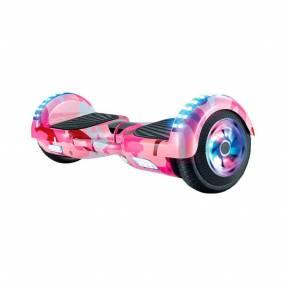 Smart balance pink consumer (20127)
