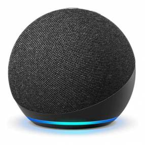 Speaker Amazon Echo Dot 4ta generación