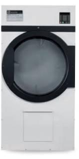 Secarropas Maytag modelo MDE50PN 50LB 22kilos