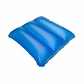 Almohada para silla de ruedas cuadrada inflable