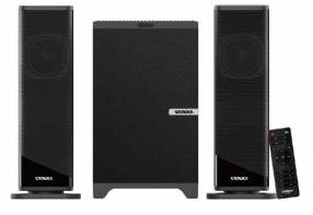 Parlante Subwoofer 30W