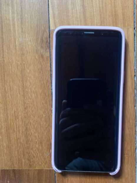 Samsung Galaxy S9 impecable - 3