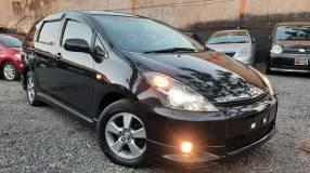 Toyota Wish 2004a