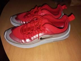 Calzado Nike Air Max Valve 41/42