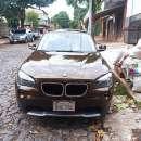 BMW X1 2012 motor 3.0 automático - 2