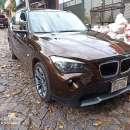 BMW X1 2012 motor 3.0 automático - 4