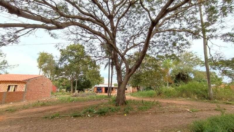 Dos terrenos en Ñemby cerca de Acceso Sur - 3