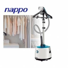 Plancha nappo nep-015 vertical (10203)