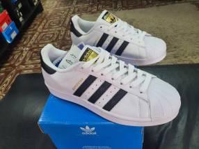 Calzados Adidas Superstar original