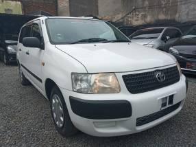 Toyota Probox 2005