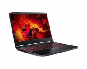 Notebook Acer gaming Nitro 5 AN515 I5/8GB/256GB SSD/GTX1650
