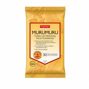 Purederm - Murumuru