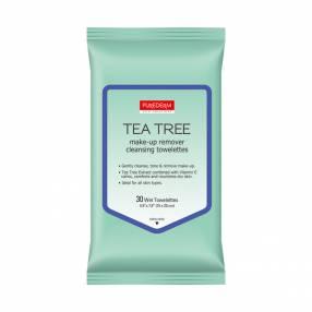 Purederm - Tea Tree