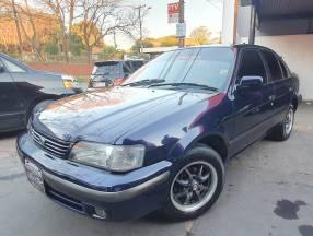 Toyota Corsa 1998
