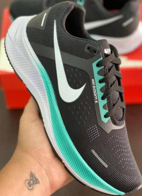 Calzado Nike calce 38 al 43