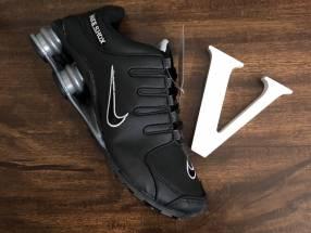Calzados Nike calce 38 al 43