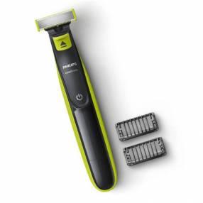Afeitadora Philips + regalo