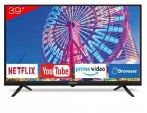 Smart TV Aiwa de 39 pulgadas
