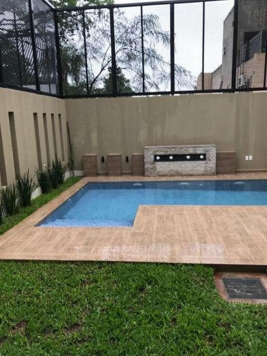 Casa en barrio cerrado Villa del Parque 3 Seminario - 3