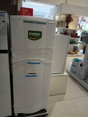 Heladera Consul 300 litros