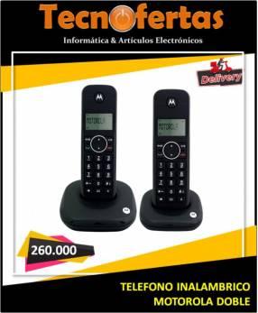 Motorola moto500id-2