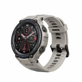 Reloj Amazfit T-REX Pro A2013