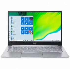 Notebook Acer R Sf314 42 R9Yn