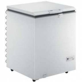 Congelador Horizontal Consul C 220Ls
