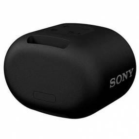 Speaker Portatil Sony Srs Xb01 Neg