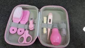 Kit para bebés