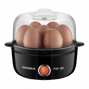 Cocina huevos Mondial EG-01