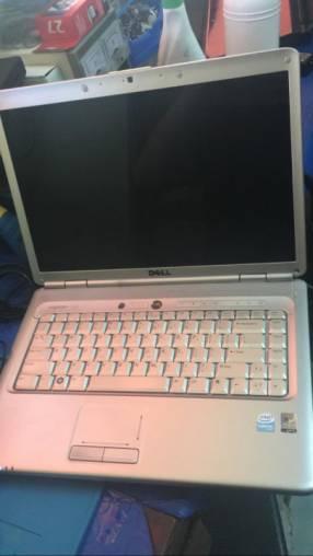 Notebook Dell básico