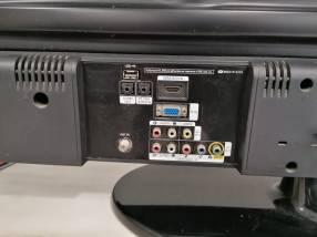 TV LED de 32 pulgadas con Roku