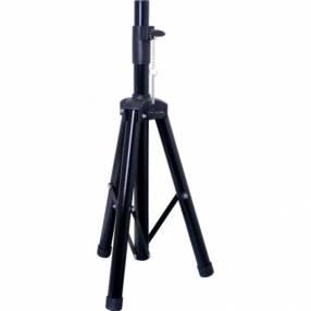 Pedestal para parlantes de 12 a 15 pulgadas