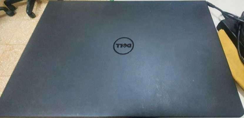 Notebook Dell i3 - 2