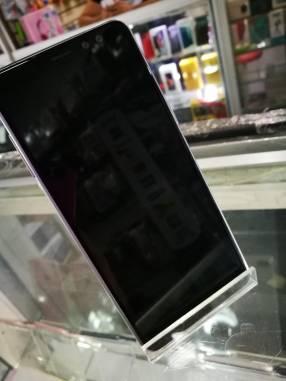 Samsung Galaxy A8 impecable