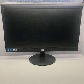 PC de escritorio para estudiante