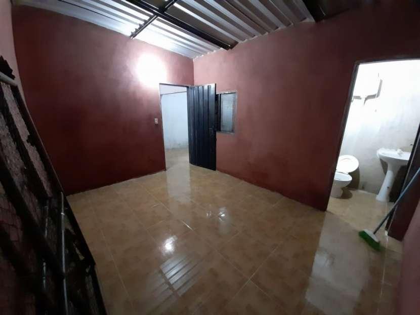 Casa en Areguá zona Super Cacique - 1